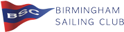 Birmingham Sailing Club
